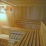 Особенности использования утеплителя для бани