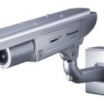 Особенности камер в системе видеонаблюдения
