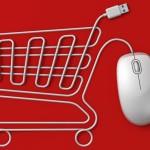 Особенности китайских магазинов в интернете