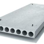 Особенности плит перекрытий и их использование