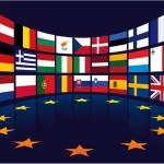 Особенности получения гражданства в ЕС