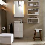 От чего зависит качество мебели