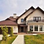 Почему дом лучше квартиры