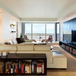 Почему квартира практичнее частного дома