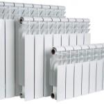 Почему стоит выбрать алюминиевые радиаторы отопления