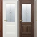 Почему стоит выбрать двери из экошпона