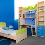 Подбираем безопасную мебель