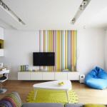 Покупка частного дома или практичной квартиры