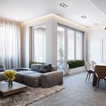 Покупка квартиры или частного дома