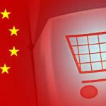 Преимущества китайских интернет магазинов