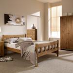 Признаки качественной мебели