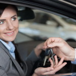 Прокат авто и его особенности