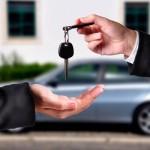 Прокат автомобиля и его особенности