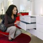 Проверяем мебель на качество