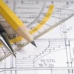 СРО и строительная сфера