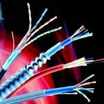 Сфера применения волоконно-оптических линий