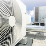Система вентиляции и ее проектирование