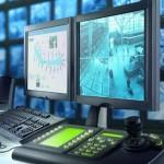Система видеонаблюдения преимущества