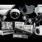 Специфика выбора систем видеонаблюдения