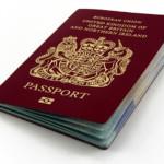 Стоит ли выбирать гражданство в ЕС