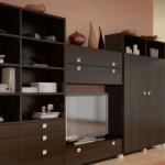 Выбираем качественную и долговечную мебель