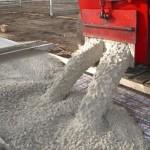 Выбираем марку бетона правильно