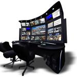 Выбор ситемы видеонаблюдения для дома