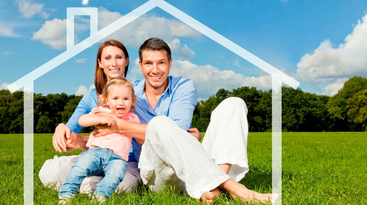Жилая недвижимость и правила ее выбора
