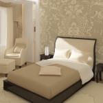 5 советов как увеличить комнату