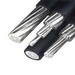 Алюминиевый кабель и его отличие от медного