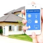 Чем помогает умный дом