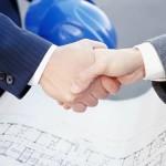 Членство в СРО и его преимущества