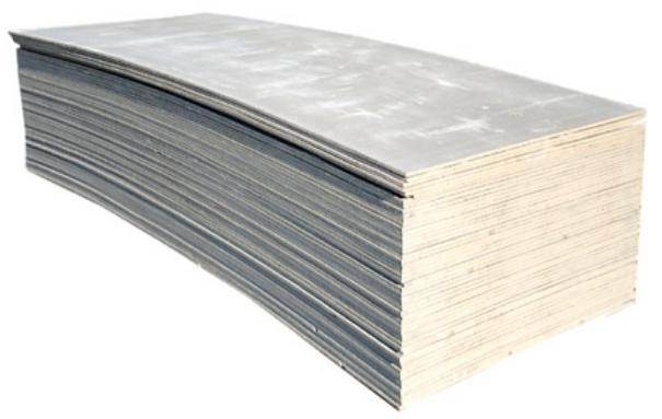 Что такое асбестоцементный лист и его использование