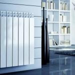 Особенности радиаторной отопительной системы