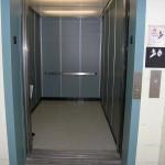 Что учесть при выборе лифта