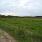 Что влияет на качество земельного участка
