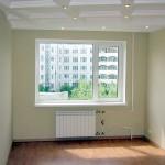 Дешевый ремонт квартир — это реально