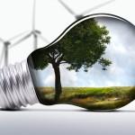 Экономия электричества светодиодами