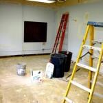 Этары ремонта квартиры
