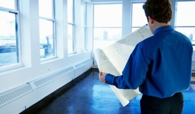Как переоформить жилое помещение в нежилое