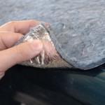 Как подобрать шумоизоляционный материал
