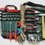 Как правильно выбрать электромонтажные инструменты