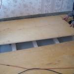 Как начать строить дом