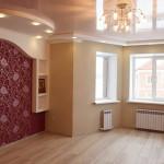 Как провести качественный ремонт квартиры