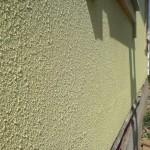 Как самостоятельно выполнить штукатурку фасада дома