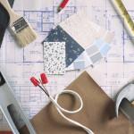 Как сделать хороший ремонт квартиры
