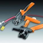 Как выбрать электромонтажные инструменты