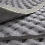 Как выбрать шумоизоляционный материал
