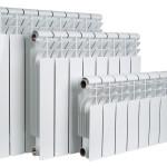 Какие бывают Биметаллические радиаторы отопления