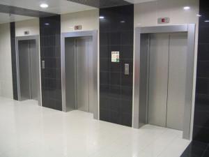 Какие бывают лифты